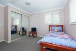 1 - 97 St George Cres, Sandy Point