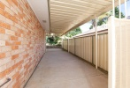 10 Gypsum Place Eaglevale