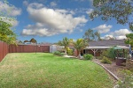 11 Zepplin St, Raby
