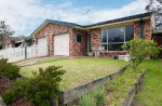 12 Goodenough St, Glenfied
