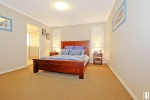14 Biddle St Georges Fair