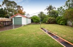 16 Farnsworth Ave Campbelltown