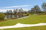2 Havillah Ct Wattle Grove