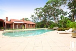 228 Georges Rd, Kentlyn