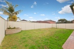 24 Exford Ct, Wattle Grove