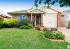 35 Somercotes Ct Wattle Grove