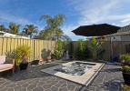 4 Bardia Close Mount Annan