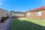 4 Harrison Ave, Harrington Park