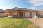 4 Soliano St Rosemeadow