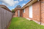 6 Poppy Place Macquarie Fields