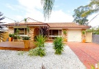 70 Graham Ave Casula