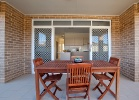 STOCKLANDS - Waratah Retirement Village