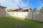 Unit 2, 63 Macquarie Ave, Campbelltown