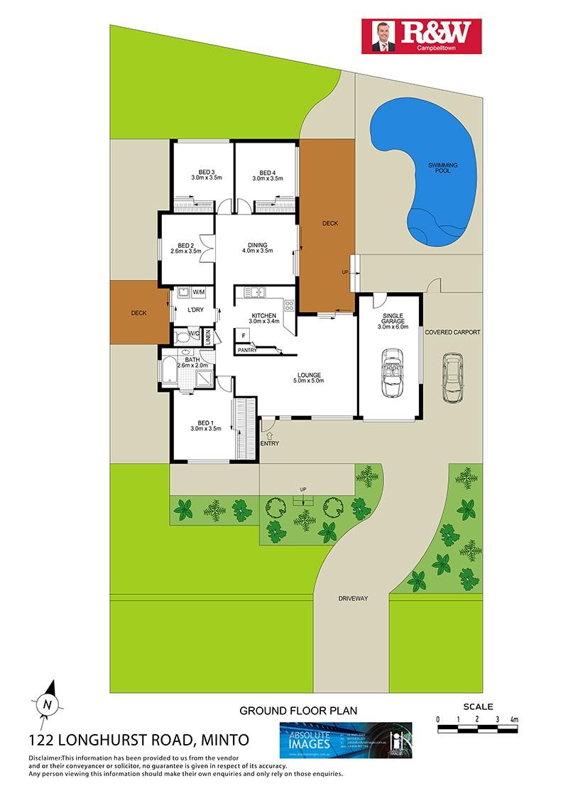 Site plan 14 - 11 - 2013
