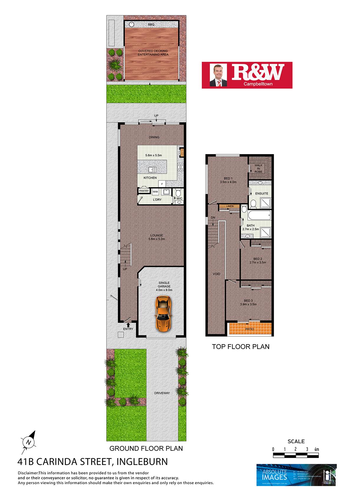 41B-Carinda-Street-Ingleburn----WEB